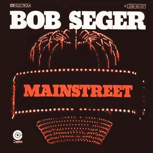 MainstreetSeger