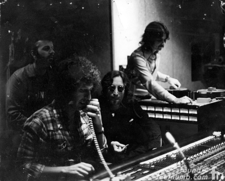 ringo-recording-session-john-lennon-ringo-starr-1973-richard-perry