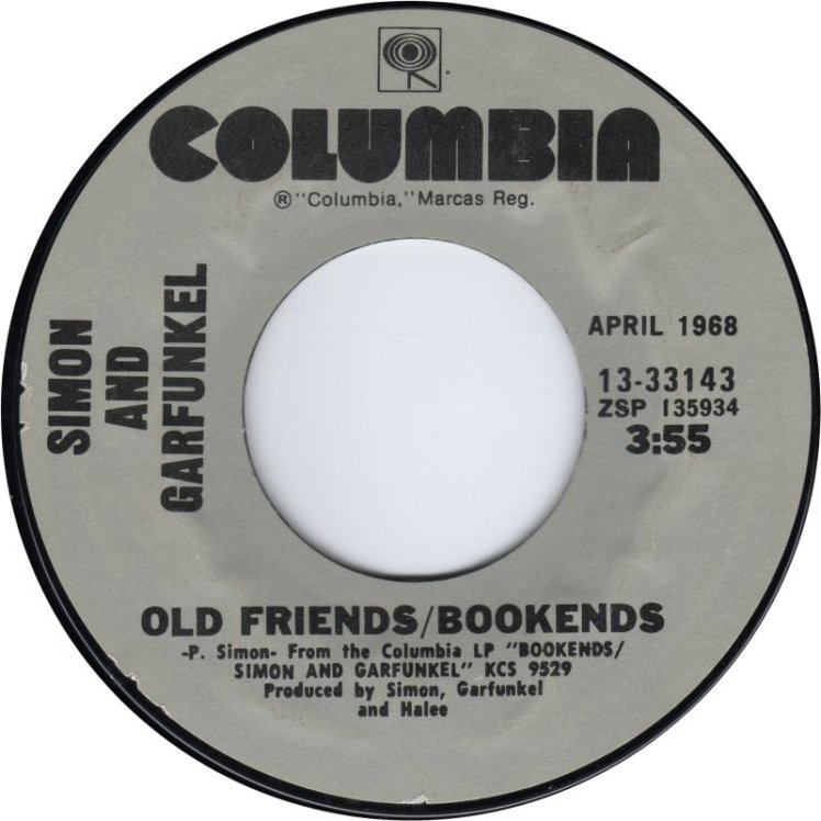 simon-and-garfunkel-old-friends-bookends-columbia-hall-of-fame-2