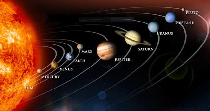 solar_system_Photojournal_428px