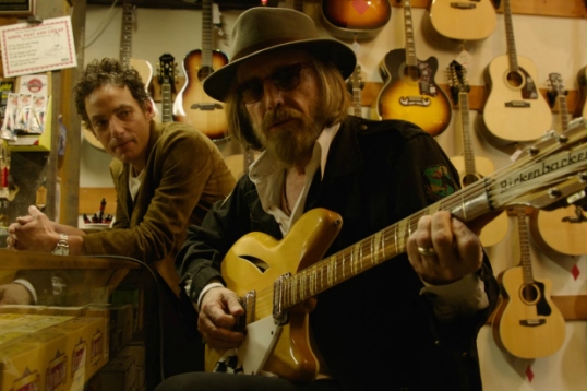Tom-Petty-Jakob-Dylan-ECHO-IN-THE-CANYON-Courtesy-of-Greenwich-Entertainment
