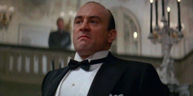 10-Best-Robert-De-Niro-Movies-According-to-IMDB-ScreenRant