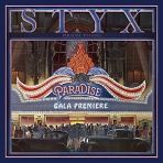 1981_Styx-ParadiseTheatre