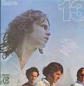 220px-13_(The_Doors_album_-_cover_art)
