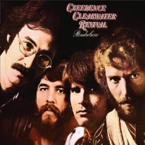 Creedence_Clearwater_Revival_-_Pendulum