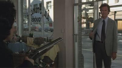 enforcer-1976-eastwood