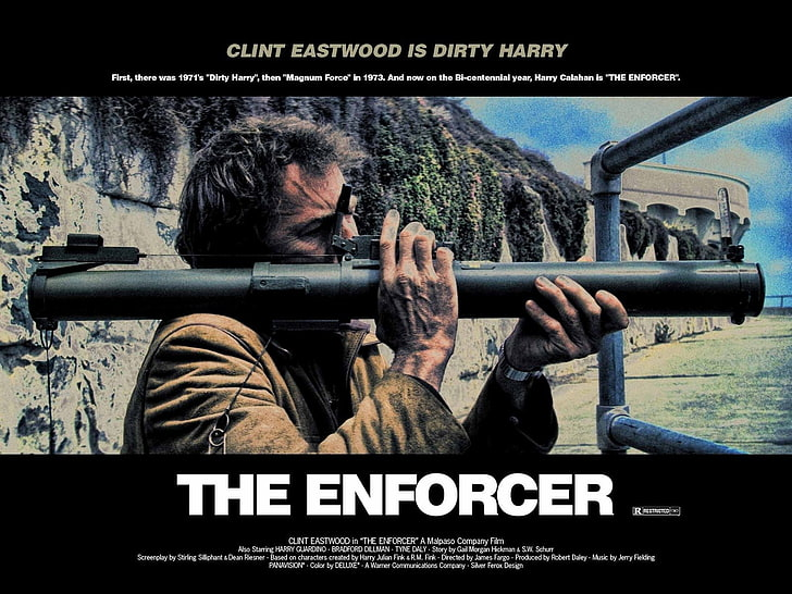 movie-the-enforcer-clint-eastwood-harry-callahan-wallpaper-preview