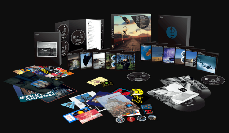 Pink-Floyd-The-Later-Years-Box-Set