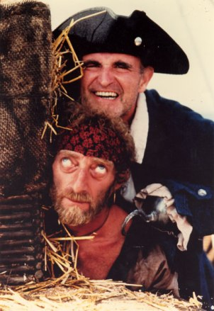 yellowbeard-peter-boyle-marty-feldman