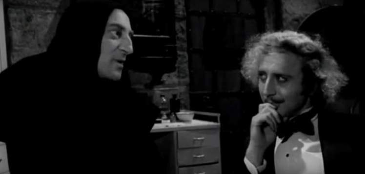young-frankenstein1