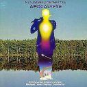 220px-Apocalypse_-_Mahavishnu_Orchestra