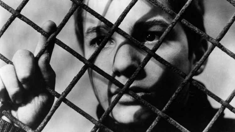 400blows3-1600x900-c-default