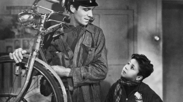 bicycle_thieves_1280201