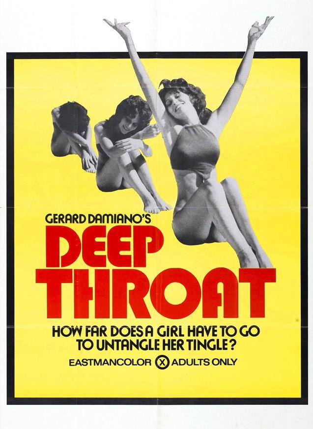 deep_throat_1_poster_02