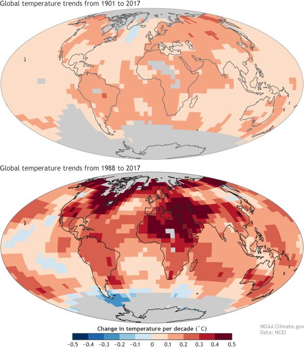nohiatus_global_temperature_trends_620