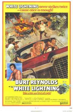 White_Lightning_1973