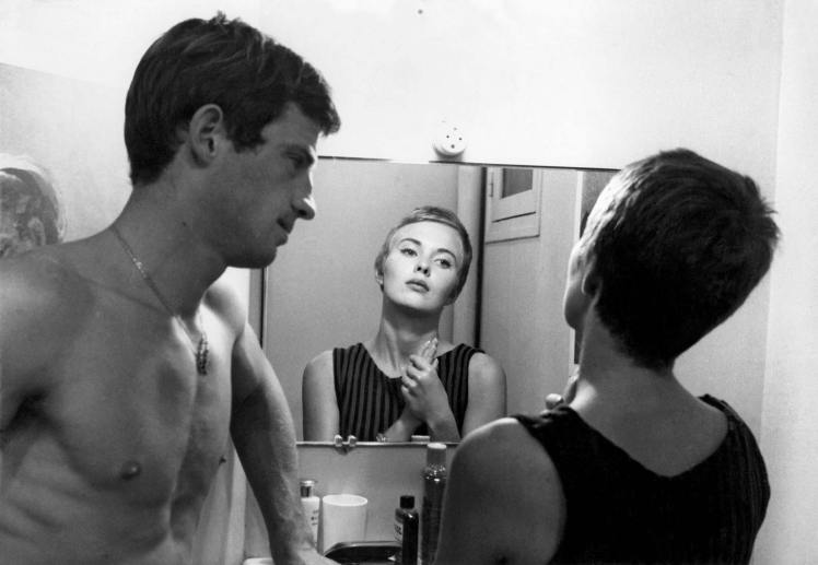 works-Jean-Luc-Godard-one-Breathless-Jean-Seberg