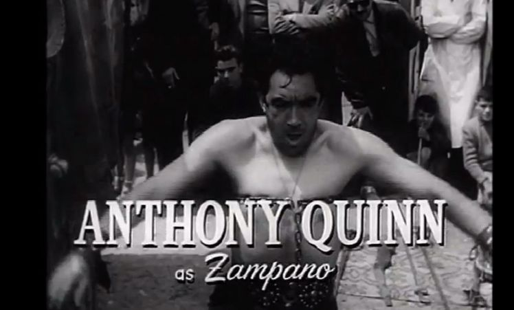 1280px-Anthony-quinn-as-zampano