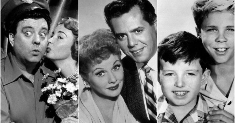 1950s-tv-main