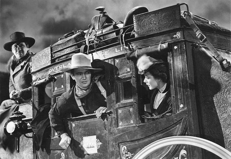 800px-Stagecoach-1939