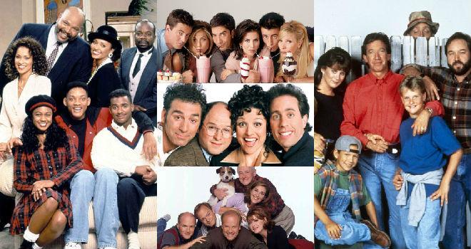 90s-sitcom-quiz