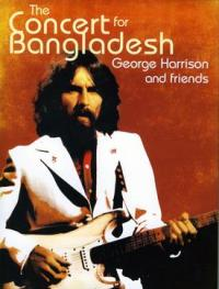 Concert_For_Bangladesh_Cover