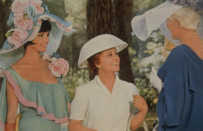 Fellini_Juliet-of-the-Spirits_1965_006_1200