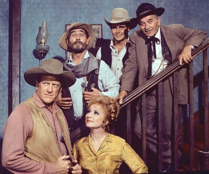 getty-images-cbs-archives-gunsmoke