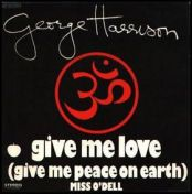 Give_Me_Love_(Give_Me_Peace_on_Earth)_(George_Harrison_single_-_cover_art)