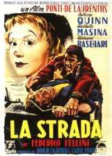 La_Strada