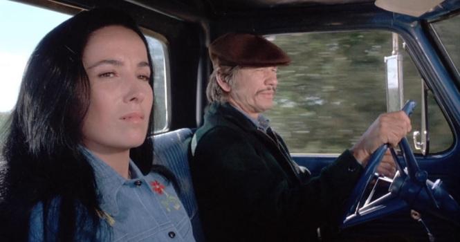 mr-majestyk-1974-charles-bronson-jeep-driving-linda-cristal