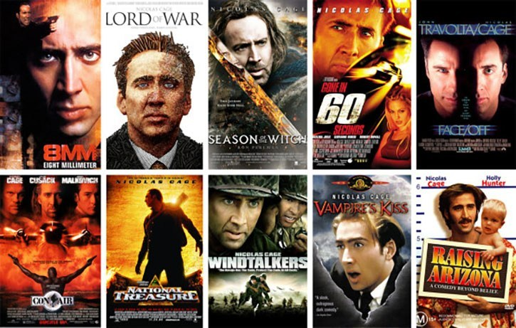 nic-cage-posters