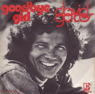 Goodbye_Girl_-_David_Gates
