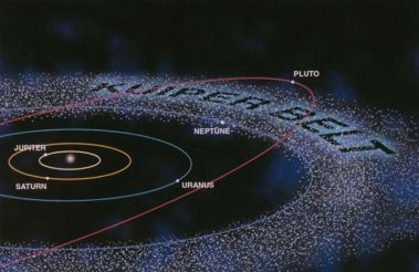 pluto-not-planet