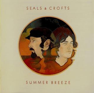Summer_Breeze_-_Seals_&_Crofts
