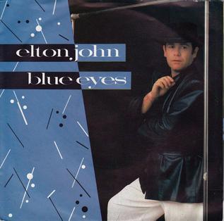 Blue_Eyes_-_Elton_John
