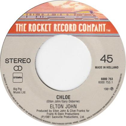 elton-john-chloe-1981
