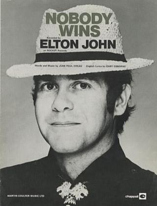 ELTON_JOHN_NOBODY+WINS-325692