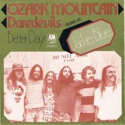 ozark-mountain-daredevils-jackie-blue