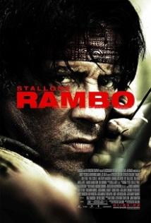 Rambo_(2008)_poster
