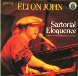 Sartorial_Eloquence_-_Elton_John