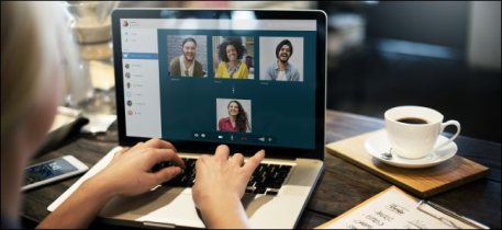 video-conferencing-1