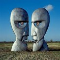 220px-Pink_Floyd_-_Division_Bell