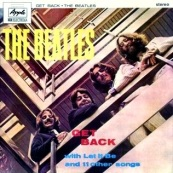Beatles_get_back_album_cover