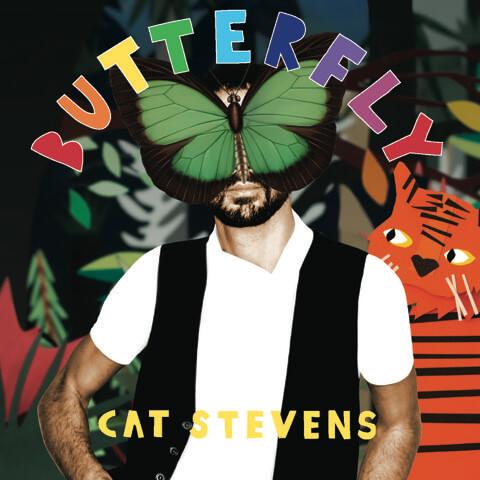 Cat_Stevens_butterfly_single_cover