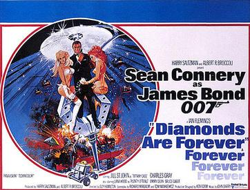 Diamonds_Are_Forever_-_UK_cinema_poster