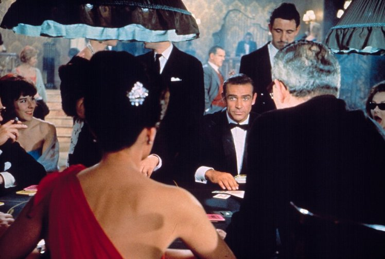 dr-no-1962-casino-table-00m-dst