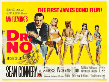 Dr._No_-_UK_cinema_poster