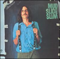 James_Taylor_-_Mud_Slide_Slim_and_the_Blue_Horizon