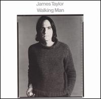 James_Taylor_-_Walking_Man